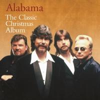 Alabama: The Classic Christmas Album (iTunes)