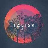 Talisk - Echo