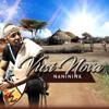 Ndikuthandile - Vusi Nova