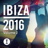 EUROPESE OMROEP | Toolroom Ibiza 2016, Vol. 2 - Various Artists