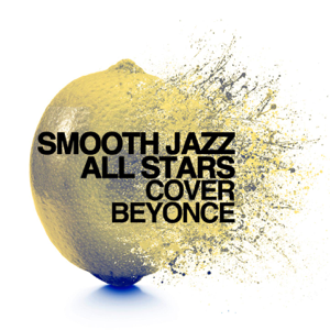 Smooth Jazz All Stars - All Night