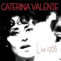 Live 1968