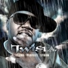 The Perfect Storm, Twista