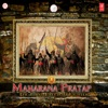 Maharana Pratap (Original Motion Picture Soundtrack)