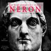SuГ©tone - NГ©ron. Vie d'un empereur romain illustration