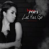Let Her Go (originally by Passenger) - Irina Popa