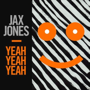 Yeah Yeah Yeah (Radio Edit) - Single Mp3 Download