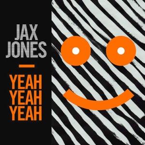 Yeah Yeah Yeah (Radio Edit) - Single Mp3 Download