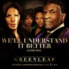 (We'll Understand It Better) By and By [Greenleaf Soundtrack] - Single, Greenleaf Cast