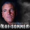 Jenseits von Eden - Single - Kai Sommer