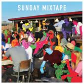 Various Artists - Sunday Mixtape