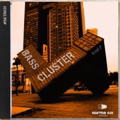 Bass Cluster, Vol. 1