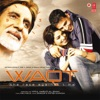 Waqt The Race Against Time Original Motion Picture Soundtrack