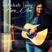 Rebekah Long - I Know This Town