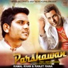 Parshawan Single