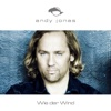 Wie der Wind - Single - Andy Jonas