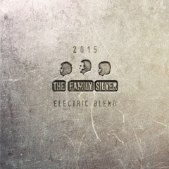 Electric Blend (Bonus Track Version)