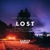 Lost (feat. Janet Devlin)