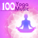 Calm Background Music - Yoga Music