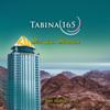 Tabina 165 - Asma'ul Husna artwork