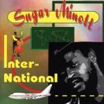 Sugar Minott - Jah Jah Loving