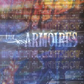 The Armoires - Responsible