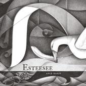 Ange Hardy - Esteesee