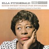 Sweet and Lovely  - Ella Fitzgerald