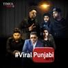 # Viral Punjabi Hits