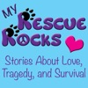 My Rescue Rocks with Rebekah Nemethy