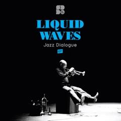 Jazz Dialogue - EP