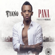 Download Pana - Tekno Mp3