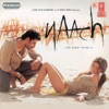 Naach Original Motion Picture Soundtrack