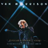 Gloria (Live) - Van Morrison