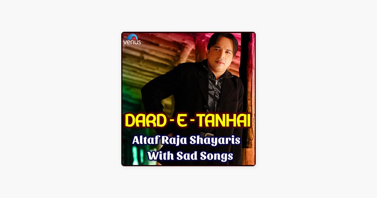 sad songs hindi mp3 free download 2016