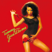 Give It To Me (+4 Bonus Tracks) - Tommy - Tommy