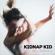 Kidnap Fall (Tim Green Remix) - Kidnap