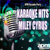 Party In The U.S.A. (Karaoke Version)-APM Karaoke Party