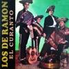 El Curanto by Los de Ramon iTunes Track 2