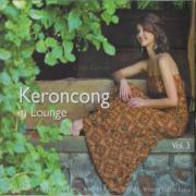Keroncong in Lounge, Vol. 3 (Vol. 3) - Safitri - Safitri