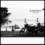 Rafferty - Apple Pie