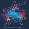 The Infinite Collapse - EP - Starsleeper