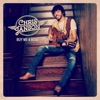 Chris Janson - Buy Me a Boat Album