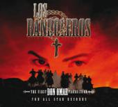 Los Bandoléros