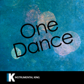 [Download] One Dance (In the Style of Drake feat. Wizkid & Kyla) [Karaoke Version] MP3
