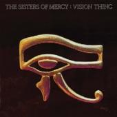 The Sisters of Mercy - Detonation Boulevard