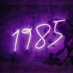 Nineteen Hundred and Eighty Five (Paul McCartney & Wings Vs. Timo Maas & James Teej) [Remixes] - EP Mp3 Download
