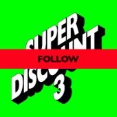 Follow (Remixes) [with Kilo Kish]