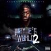 Icon Wayne's World 2: Mixtape
