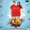 Kismet Love Paisa Dilli (KLPD) [Original Motion Picture Soundtrack] - EP